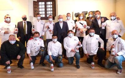 Les II Jornades Gastronòmiques de l'Arròs tornen a Salou del 29 d'abril al 16 de maig