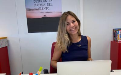 L'agència de viatges escolars Viagedia és la nova empresa emergent de la URV