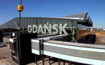 La Costa Daurada es promociona entre agents de viatge de Polònia