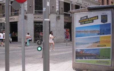 La Costa Daurada posa èmfasi en la promoció nacional