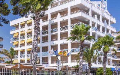Els hotels de la Costa Daurada cobreixen els llocs de treball vacants per la temporada d'estiu