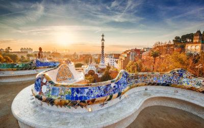 Empreses i organitzacions del CoE in Tourism Innovation impulsen conjuntament projectes innovadors per a un turisme més resilient i sostenible